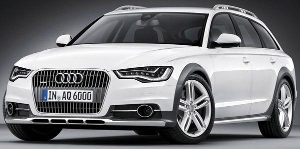 Audi-A6_allroad_quattro_2013_02
