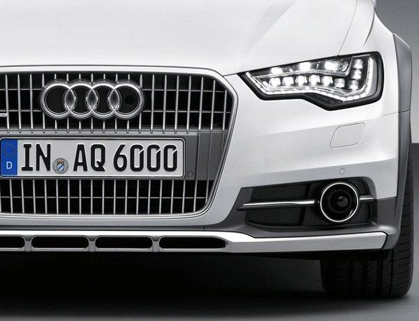 Audi-A6_allroad_quattro_2013_03
