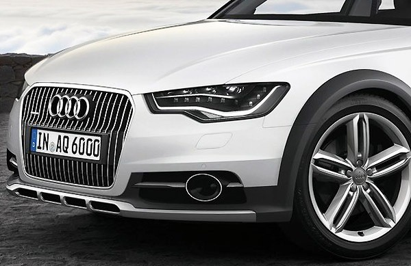 Audi-A6_allroad_quattro_2013_04