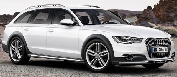 Audi-A6_allroad_quattro_2013_05