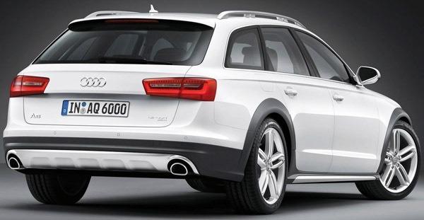 Audi-A6_allroad_quattro_2013_07