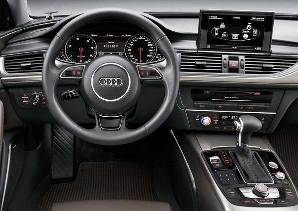 Audi-A6_allroad_quattro_2013_08