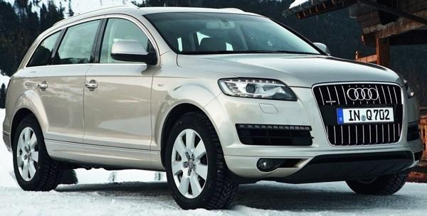 Audi-Q7_2012_01