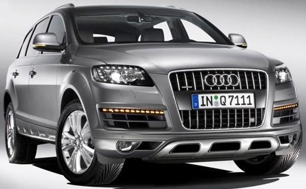 Audi-Q7_2012_02
