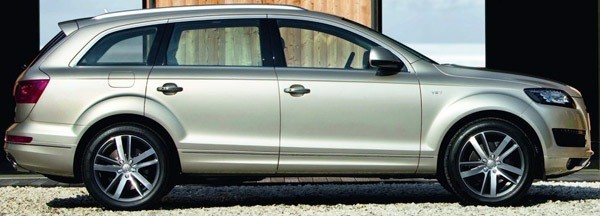 Audi-Q7_2012_03