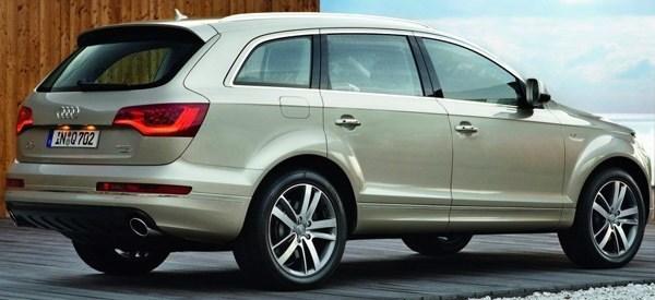 Audi-Q7_2012_04