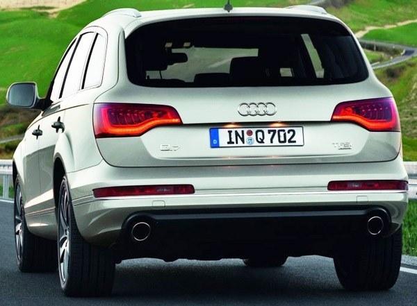 Audi-Q7_2012_06