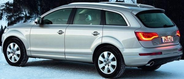 Audi-Q7_2012_07