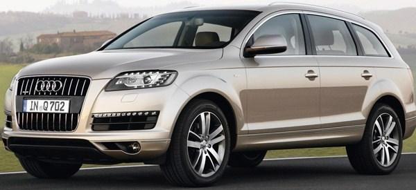 Audi-Q7_2012_08