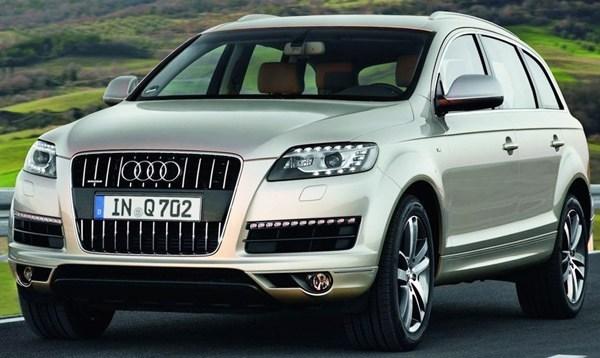 Audi-Q7_2012_09