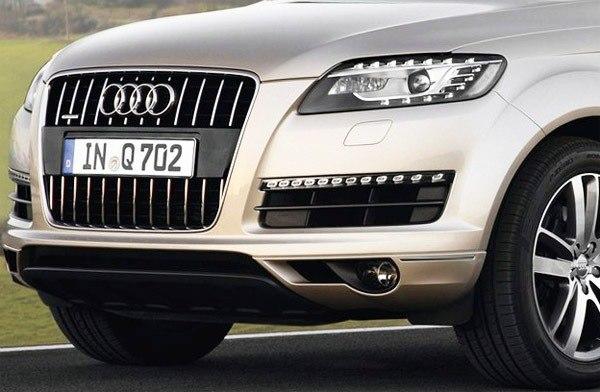 Audi-Q7_2012_12