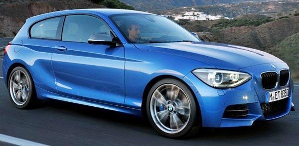 BMW Serie 1 3p 2013-03