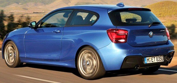 BMW Serie 1 3p 2013-04