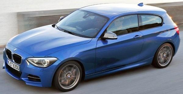 BMW Serie 1 3p 2013-05