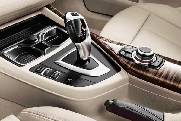 BMW Serie 1 3p 2013-10