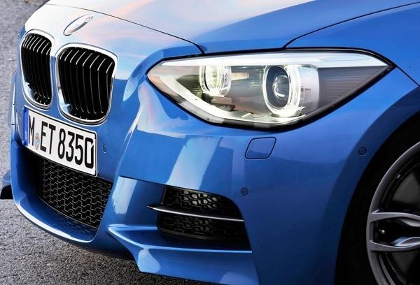 BMW Serie 1 3p 2013-13