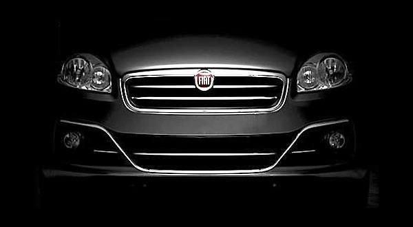 Fiat Linea 2013-09 copy