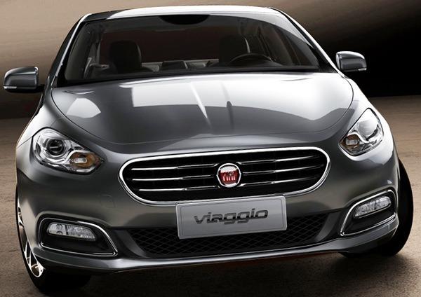 Fiat Viaggio-05