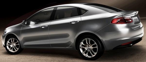 Fiat Viaggio-06