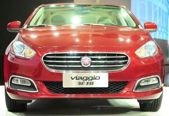 Fiat Viaggio-10