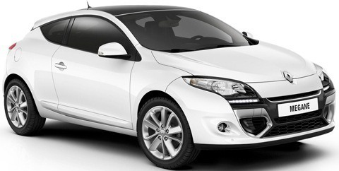 RenaultMegane2012_blanco