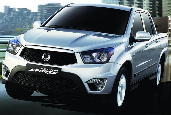 SsangYong-Actyon_Sports_2013_01