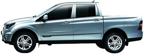 SsangYong-Actyon_Sports_2013_03