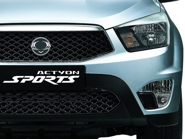 SsangYong-Actyon_Sports_2013_04