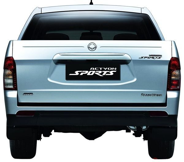 SsangYong-Actyon_Sports_2013_05