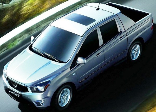 SsangYong-Actyon_Sports_2013_06