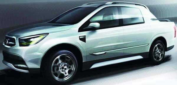 SsangYong-Actyon_Sports_2013_07