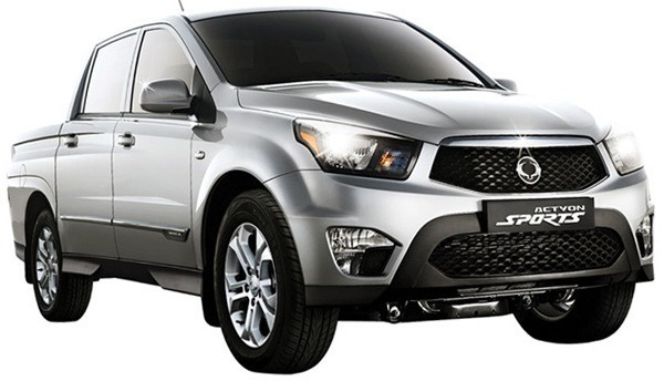 SsangYong-Actyon_Sports_2013_08