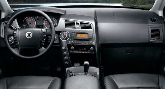 SsangYong-Actyon_Sports_2013_09