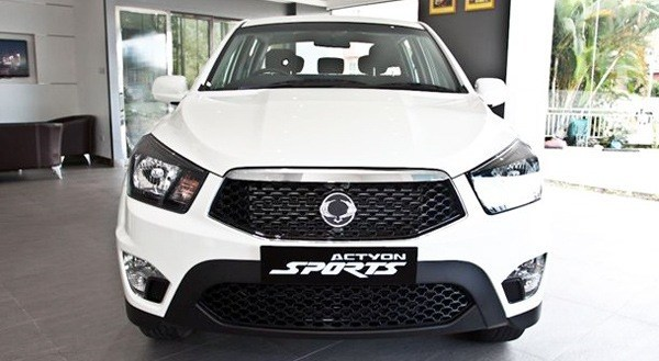 SsangYong-Actyon_Sports_2013_10
