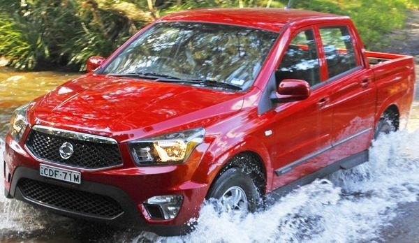 SsangYong-Actyon_Sports_2013_11