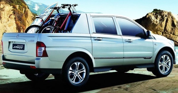 SsangYong-Actyon_Sports_2013_12