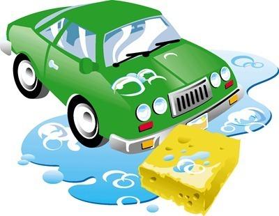 lavado-de-coche