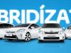 """Hibridízate"" con Toyota"