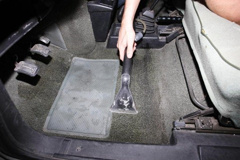 limpieza-coche