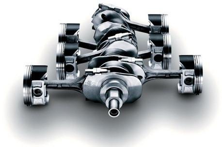 motor-boxer-cilindros-opuestos.jpg