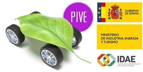 plan-pive-2012