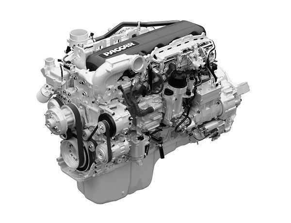motor diesel coche
