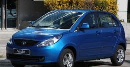 El coche nuevo más barato del mercado