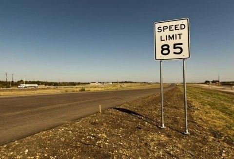 velocidad-maxima-estados-unidos