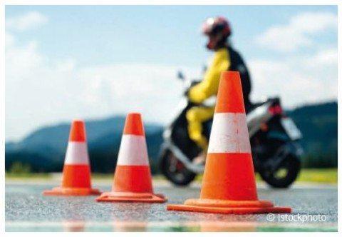 motocicletas-permiso-conducir-europeo