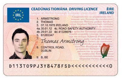 permiso-conducir-europeo