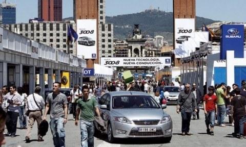 salon-automovil-barcelona-2013