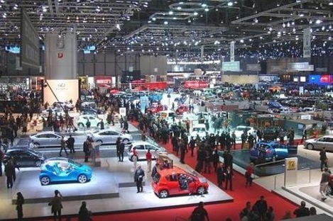 salon-automovil-ginebra-2013