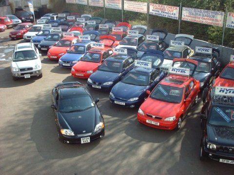 coches-segunda-mano
