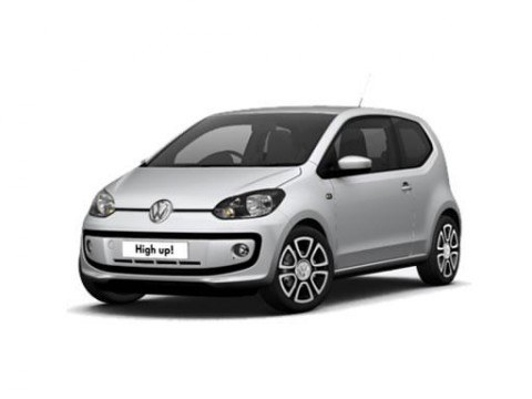 Volkswagen-Up-BlueMotion